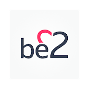 be2 – Matchmaking for singles-SocialPeta