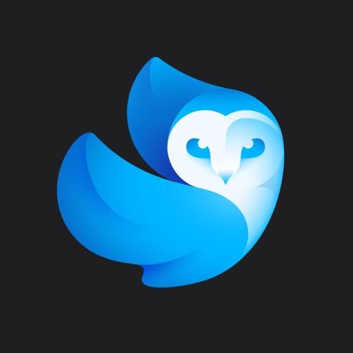 Enlight Quickshot-SocialPeta
