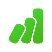 LearnMatch - Your Language Coach-SocialPeta