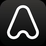 Atlas VPN - Fastest free VPN and Proxy access-SocialPeta