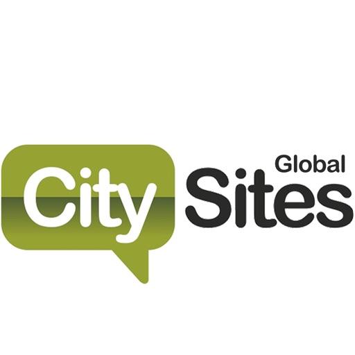 CitySites Global-SocialPeta