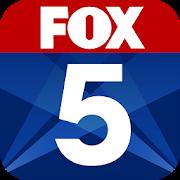 FOX 5-SocialPeta