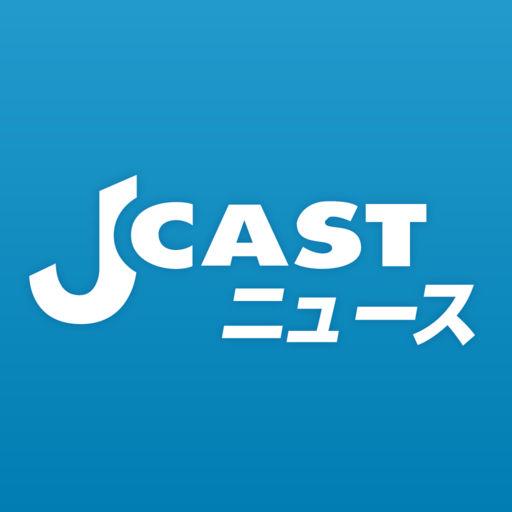 J-CAST News-SocialPeta