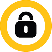Norton Security and Antivirus-SocialPeta