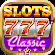 Win Vegas of Fun - Free Online 777 Classic Slots-SocialPeta