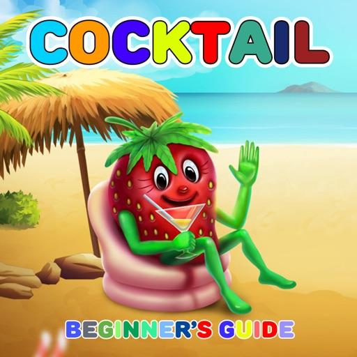 Cocktail - Beginner's Guide-SocialPeta