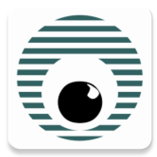 Technology.Org-SocialPeta