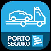 Porto Seguro Auto-SocialPeta