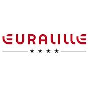 Euralille-SocialPeta