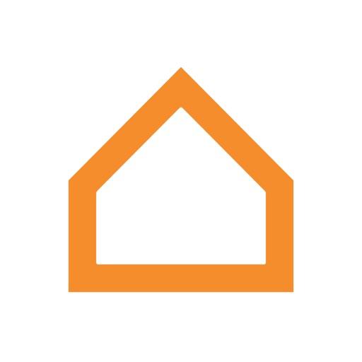 Ashley HomeStore-SocialPeta