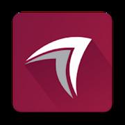 AraratMobile-SocialPeta