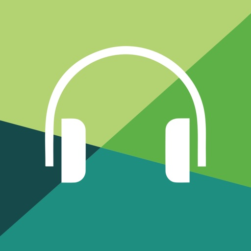 sonamedic®: Hilfe durch Hören-SocialPeta