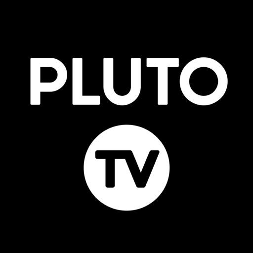 Pluto TV - Live TV and Movies-SocialPeta