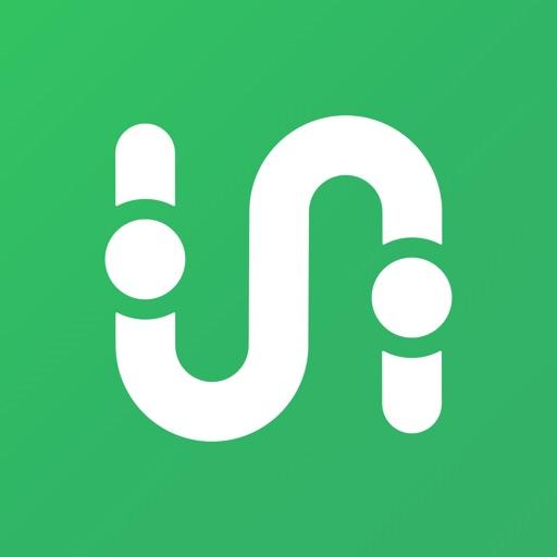 Transit • Bus & Train Times-SocialPeta