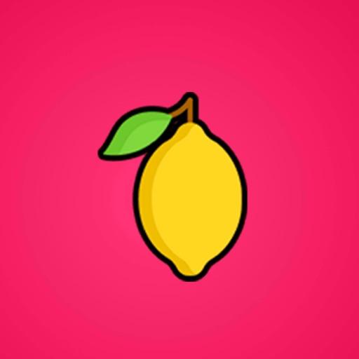 Lemon Story-SocialPeta