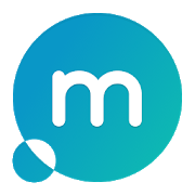 moObie - Aluguel de carros de pessoa para pessoa-SocialPeta