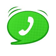 Tello Talk Free Chat Messenger-SocialPeta