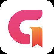 GoodNovel-SocialPeta