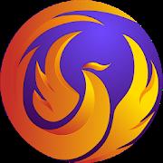 Phoenix browser-Fast browsing  Data saving-SocialPeta