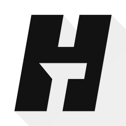 TrainHeroic-SocialPeta