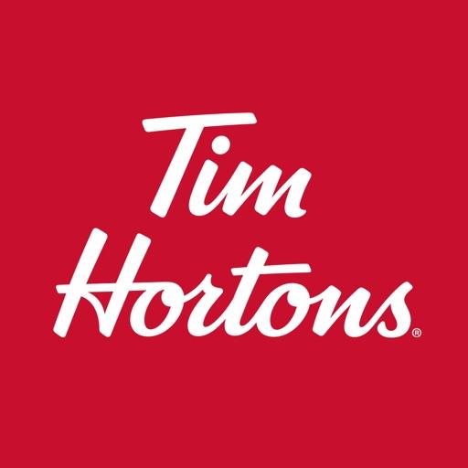 Tim Hortons-SocialPeta