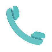 International Calling App - Yolla-SocialPeta