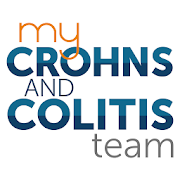 Crohn's and Colitis Support-SocialPeta