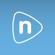 Nixplay App-SocialPeta