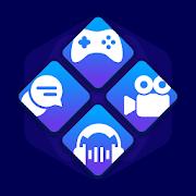 AppsLibrary Pro+-SocialPeta