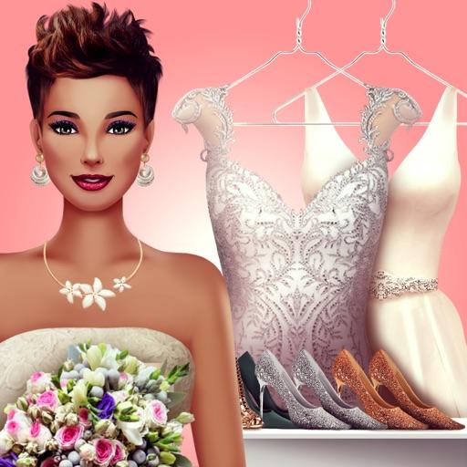 Super Wedding Fashion Stylist-SocialPeta