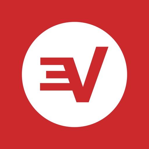 ExpressVPN: VPN Proxy for WiFi-SocialPeta