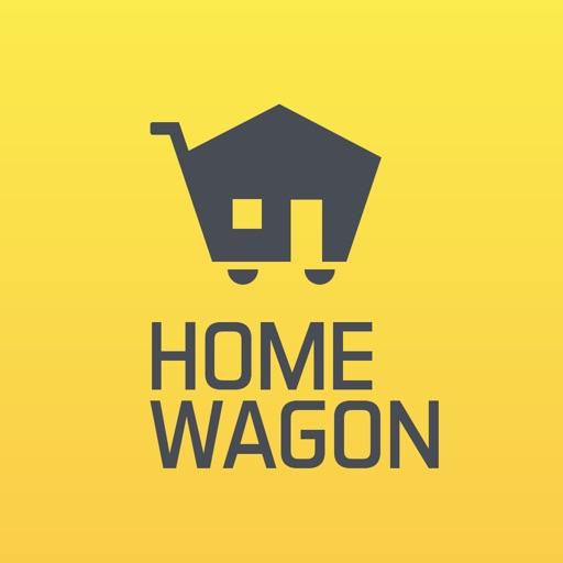 HomeWagon-SocialPeta
