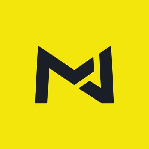 Mighty Networks-SocialPeta