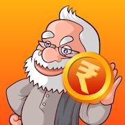 Modiloan - Indian Top Personal Loan Platform-SocialPeta