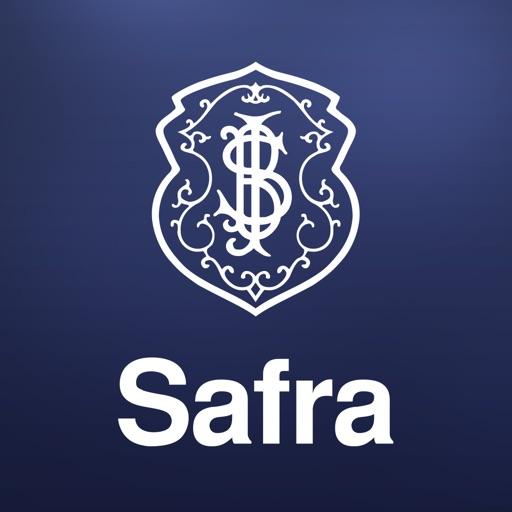Safra-SocialPeta