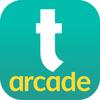 tombola arcade - Casino Games-SocialPeta