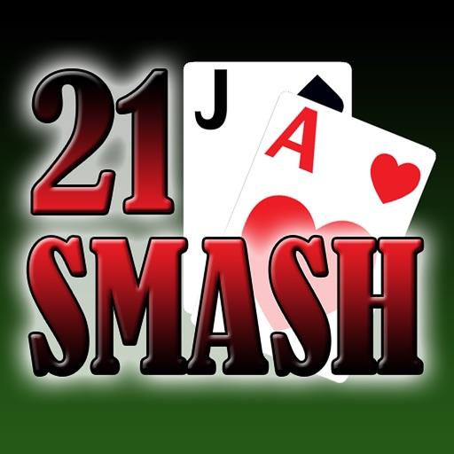 21 Smash-SocialPeta