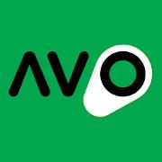 Avo by Nedbank-SocialPeta