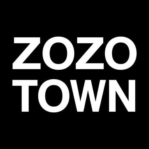 ファッション通販 ZOZOTOWN-SocialPeta