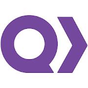 Quick Base-SocialPeta