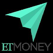ETMONEY Mutual Fund App: SIP Investment, ELSS, Tax-SocialPeta