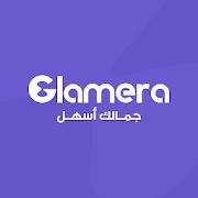 Glamera - Health and Beauty-SocialPeta