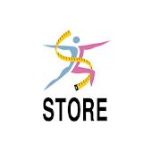 BariatricPal Store-SocialPeta