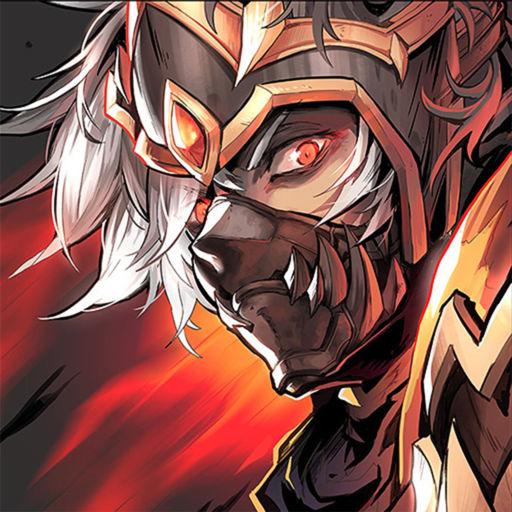 Epic Summoners: Monsters War-SocialPeta