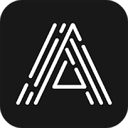 AIFX: 1,000+ AI Filters for Camera & Photo Editor-SocialPeta
