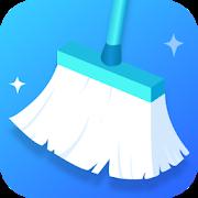 Free Phone Cleaner - Cache clean  Security-SocialPeta