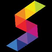 SmartVocab-SocialPeta