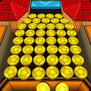 Coin Dozer - Free Prizes-SocialPeta