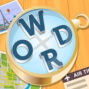 Word Trip-SocialPeta