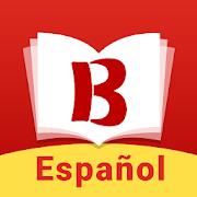 Bookista-Spanish Books-SocialPeta